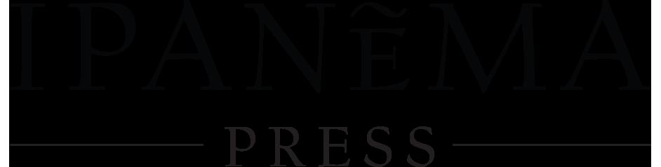 Ipanema Press
